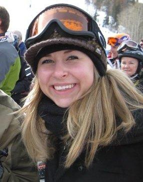 Katie Flass